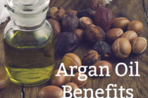 ZENMED-Skincare-benefits-of-argan-oil