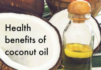 ZENMED-health-benefits-of-coconut-oil