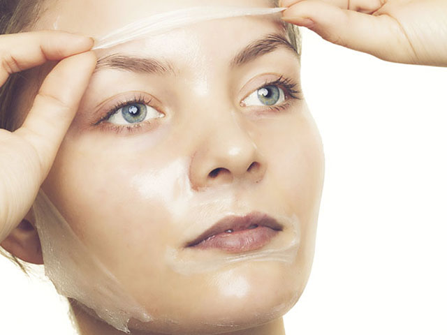 ZENMED_DIY_Facial_Peel_650x650