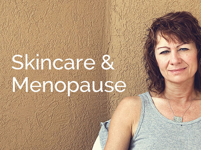 ZENMED_Skincare_and_menopause640x480
