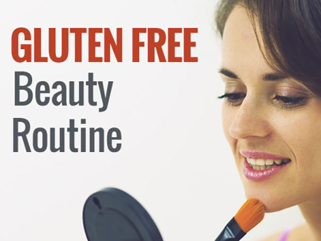 zenmed-gluten-free-beauty-and-skincare-e1408551082142