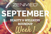 ZENMED-beauty-and-wellness-roundup-skincare-news-and-tips