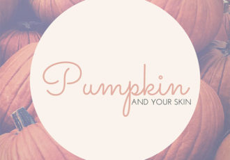Pumpkin-and-skincare