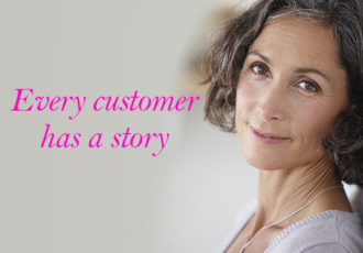 customer-stories