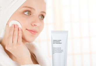 How to Minimize Acne Scarring
